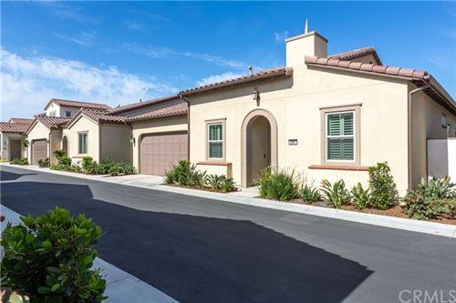 Photo of 10847 Viva Court, Los Alamitos, CA 90720 (MLS # PW21112606)