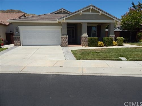 Photo of 361 Harrington Court, Hemet, CA 92545 (MLS # SW20125606)