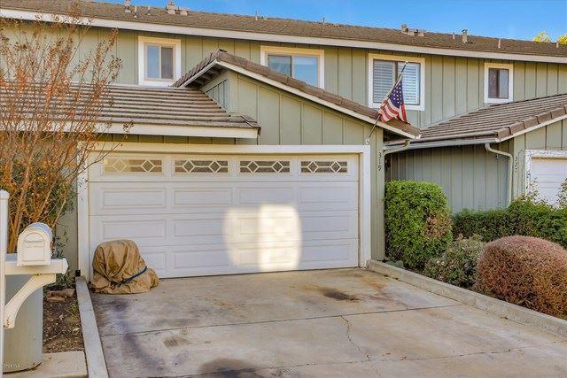 Photo of 319 Wynn Court, Thousand Oaks, CA 91362 (MLS # 220010606)