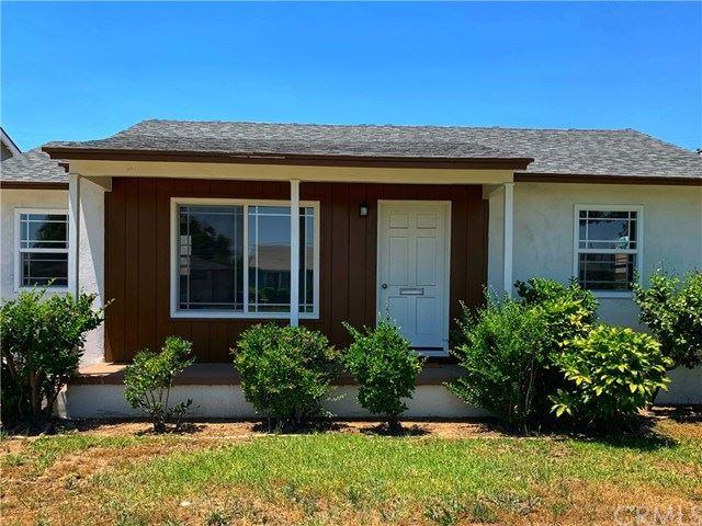 5643 Lenore Avenue, Arcadia, CA 91006 - MLS#: AR20113606
