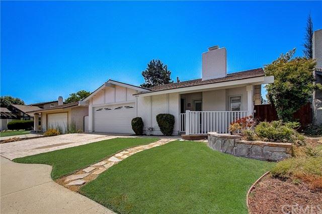 3884 San Marcos Court, Thousand Oaks, CA 91320 - MLS#: BB21130606