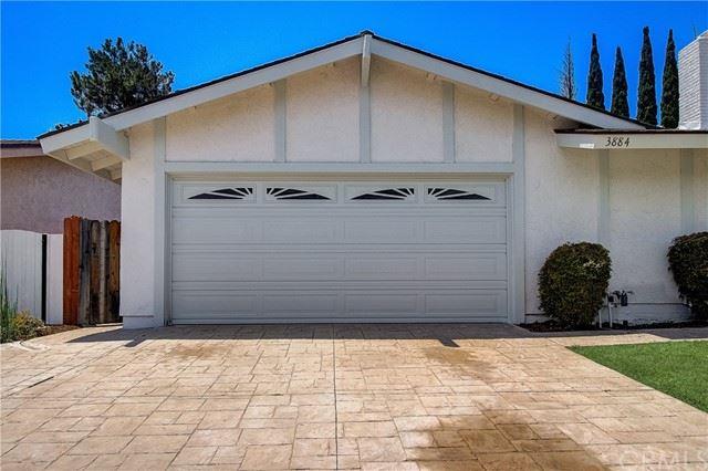Photo of 3884 San Marcos Court, Thousand Oaks, CA 91320 (MLS # BB21130606)