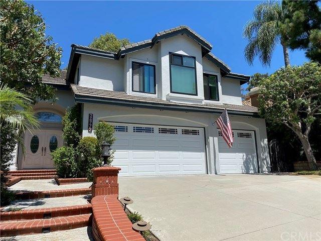 26772 Devonshire Road, Laguna Hills, CA 92653 - #: OC20231606