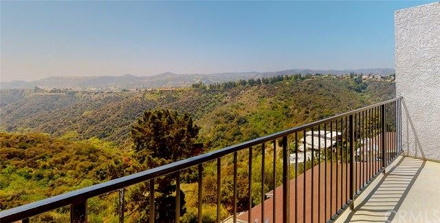 Photo of 2385 Roscomare Road #F4, Bel Air, CA 90077 (MLS # PW21068606)