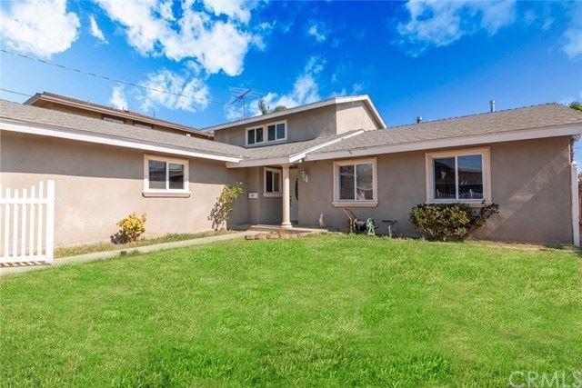 24718 Abita Avenue, Lomita, CA 90717 - MLS#: SB20217606
