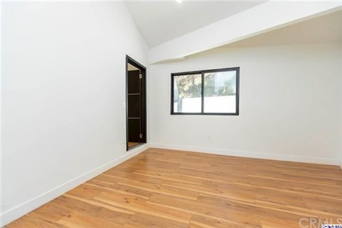 Tiny photo for 3411 E Chevy Chase Drive, Glendale, CA 91206 (MLS # 320002607)