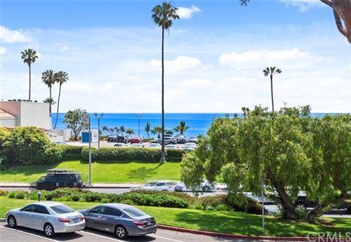 Photo of 280 Cliff Drive #5, Laguna Beach, CA 92651 (MLS # LG20188607)