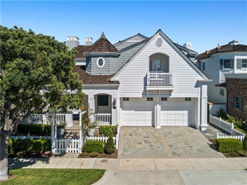 Photo of 36 Cape Andover, Newport Beach, CA 92660 (MLS # NP21224607)
