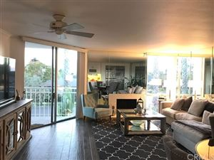 Photo of 729 Avocado Avenue #215, Corona del Mar, CA 92625 (MLS # OC19259607)