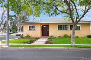 Photo of 1204 Cranbrook Avenue, Torrance, CA 90503 (MLS # PW19114607)