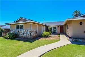 Photo of 1831 Mccormack Lane, Placentia, CA 92870 (MLS # PW19137607)
