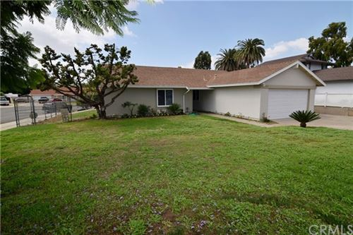 Photo of 1137 Sheffield Street, Placentia, CA 92870 (MLS # PW20064607)