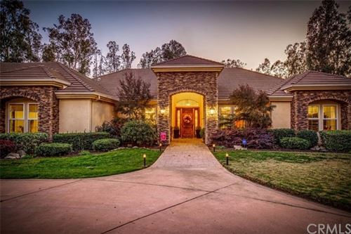 Photo of 1420 Camino Mariposa, Nipomo, CA 93444 (MLS # SP20030607)