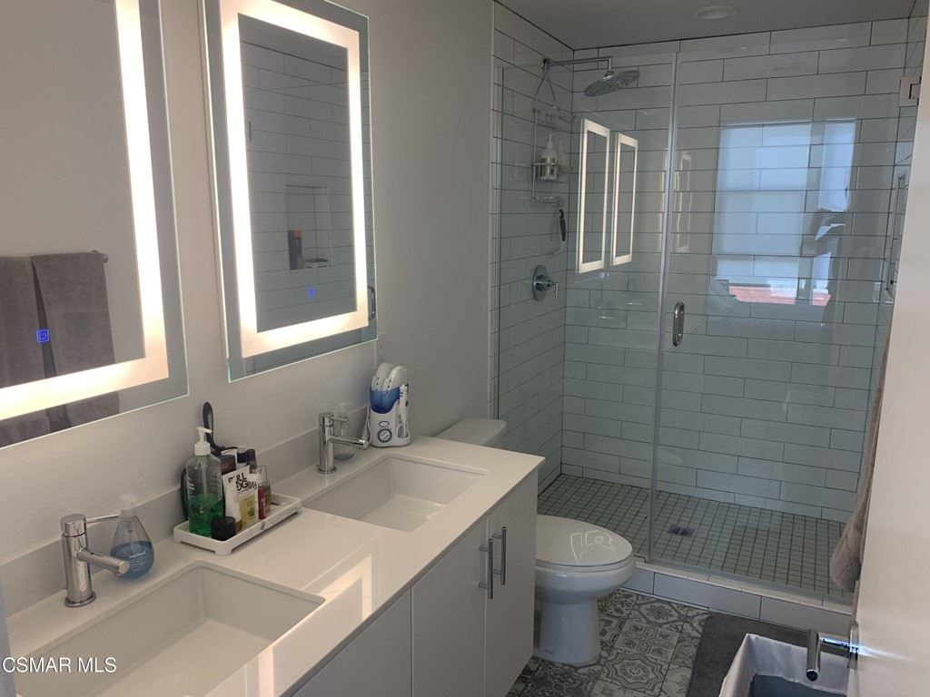 Photo of 5005 Morrison Court, North Hollywood, CA 91601 (MLS # 221005607)