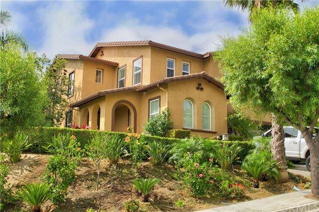 5115 Glenview Street, Chino Hills, CA 91709 - MLS#: AR20127607