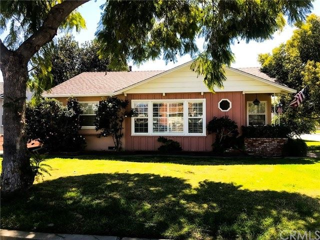 10644 Key West Street, Temple City, CA 91780 - MLS#: AR21074607
