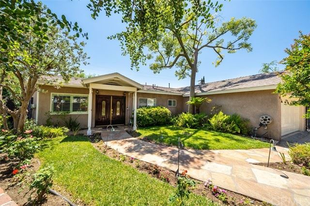 3026 Stevens Street, La Crescenta, CA 91214 - MLS#: BB21118607