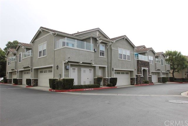 7331 Shelby Place #U55, Rancho Cucamonga, CA 91739 - MLS#: CV20223607