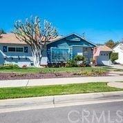 211 S Heathdale Avenue, Covina, CA 91722 - MLS#: DW21039607