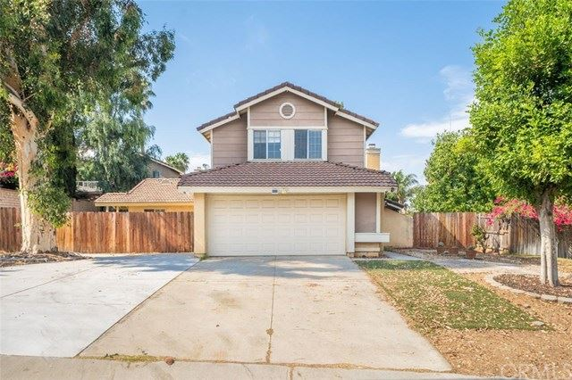 11327 Turningbend Way, Riverside, CA 92505 - MLS#: IV20166607