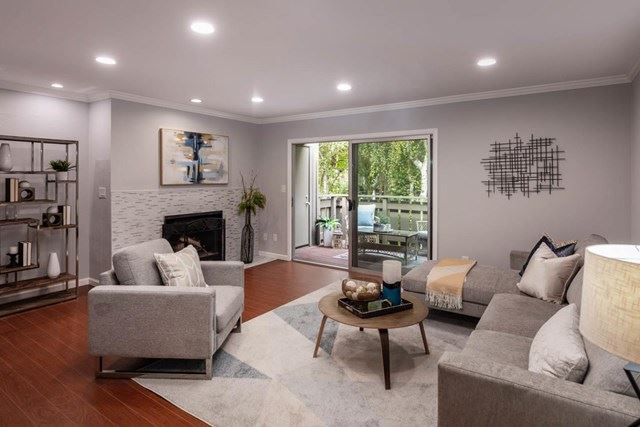50 Middlefield Road #30, Mountain View, CA 94043 - #: ML81814607