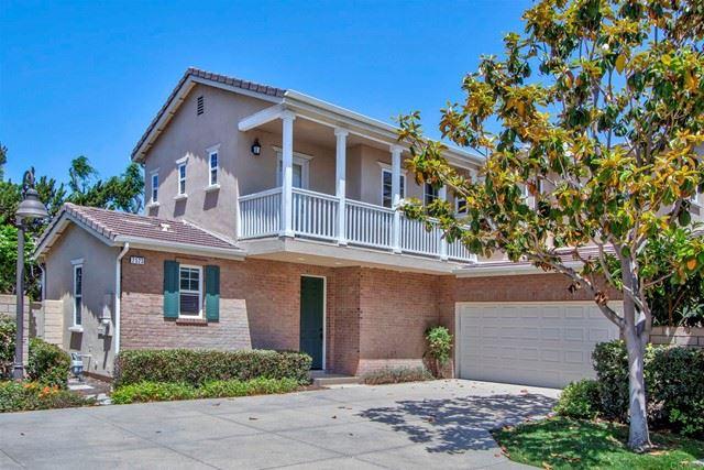 2523 Cornerstone Ln, Costa Mesa, CA 92626 - #: NDP2106607