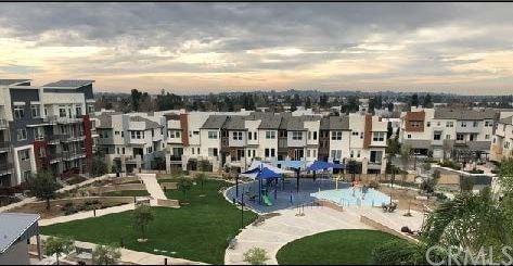 446 W Central Avenue, Brea, CA 92821 - MLS#: OC20061607