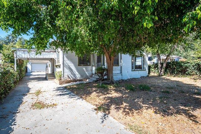 10705 Sable Avenue, Los Angeles, CA 91040 - #: P1-1607