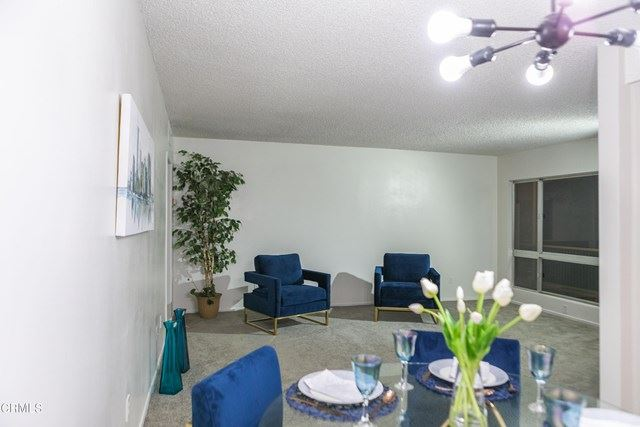 1015 N Michillinda Avenue #205, Pasadena, CA 91107 - MLS#: P1-2607