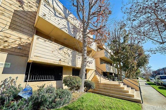 9950 Jordan Ave #27, Chatsworth, CA 91311 - MLS#: PW20026607