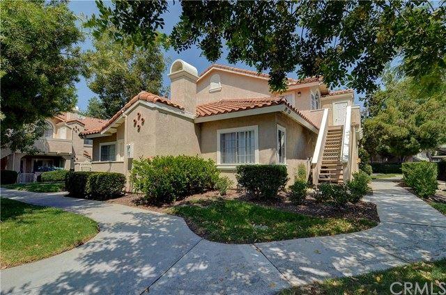35 Picazo #109, Rancho Santa Margarita, CA 92688 - MLS#: PW20167607