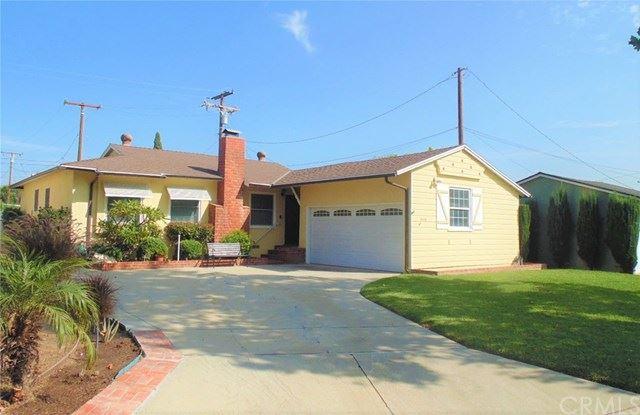 9976 Memphis Avenue, Whittier, CA 90603 - MLS#: PW20195607