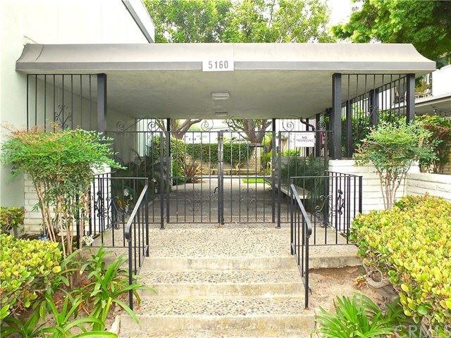 5160 E Atherton Street #77, Long Beach, CA 90815 - MLS#: PW20207607