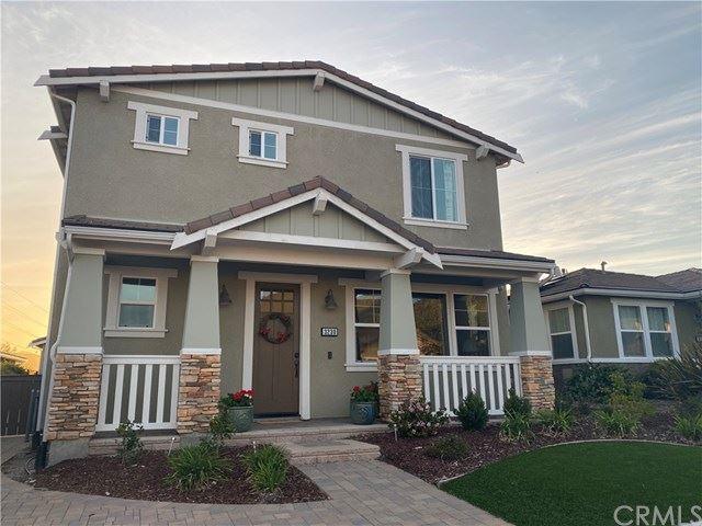 Photo of 3230 Daisy Lane, San Luis Obispo, CA 93401 (MLS # SC21073607)