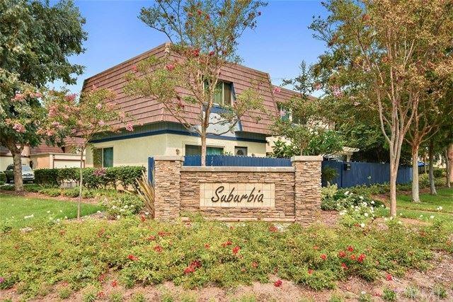 2866 E Frontera Street #C, Anaheim, CA 92806 - MLS#: TR20177607