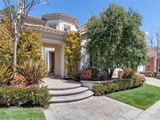 4048 Humboldt Lane, Yorba Linda, CA 92886 - MLS#: TR21064607