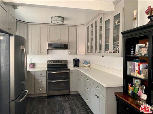 Photo of 540 Evergreen Street #5, Inglewood, CA 90302 (MLS # 20647608)