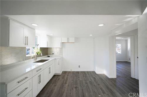 Photo of 1460 N Avenue 47, Los Angeles, CA 90042 (MLS # DW20255608)