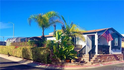 Photo of 344 Mayflower Drive, Newport Beach, CA 92660 (MLS # NP20198608)
