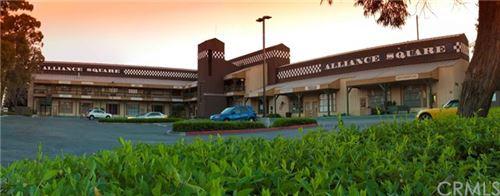 Photo of 935 Riverside Avenue #4, Paso Robles, CA 93446 (MLS # NS20149608)