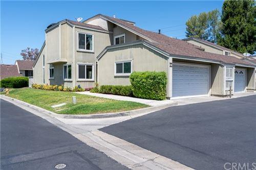 Photo of 17 Sparrow Hill Lane, Laguna Hills, CA 92653 (MLS # OC20153608)