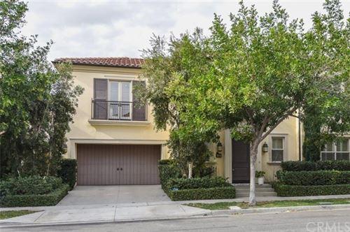 Photo of 63 Acorn, Irvine, CA 92620 (MLS # OC21006608)
