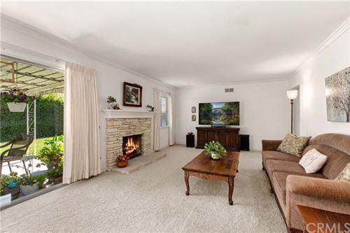 Tiny photo for 1536 W Cris Place, Anaheim, CA 92802 (MLS # PW20135608)