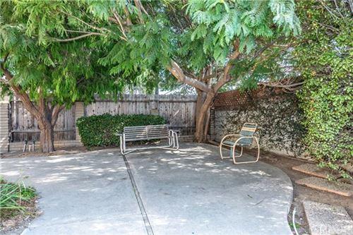 Tiny photo for 4314 W 182nd Street, Torrance, CA 90504 (MLS # PW20217608)
