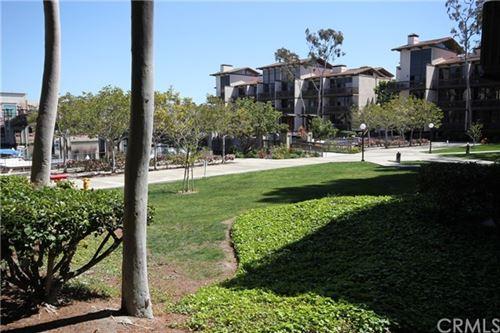 Photo of 7112 Marina Pacifica Drive N, Long Beach, CA 90803 (MLS # PW21065608)