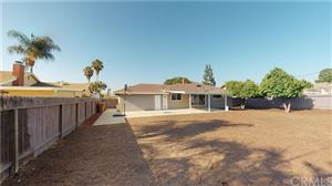 Tiny photo for 1424 Rolling Hills Drive, Fullerton, CA 92835 (MLS # TR19199608)