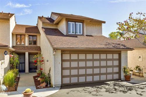 Photo of 253 Ute Lane, Ventura, CA 93001 (MLS # V1-5608)