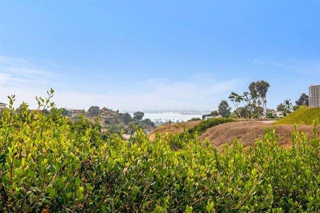 3664 Clairemont Drive #1D, San Diego, CA 92117 - #: 200044608