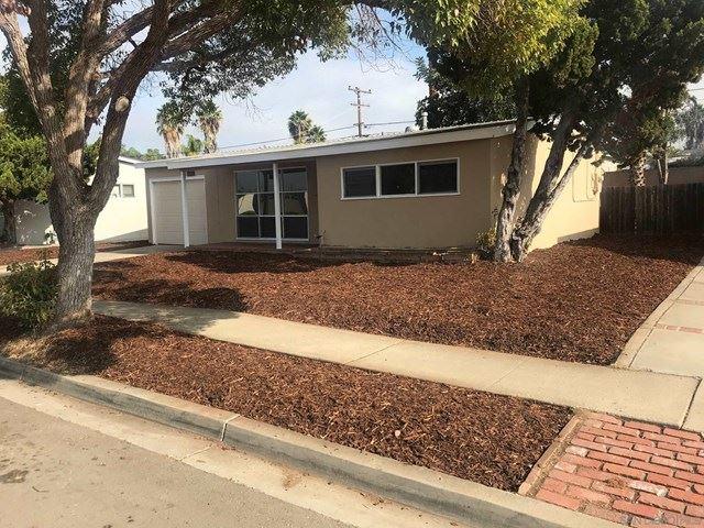 4249 Gila Ave., San Diego, CA 92117 - #: 200050608