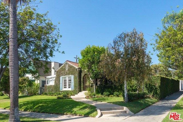 251 N Beachwood Drive, Los Angeles, CA 90004 - MLS#: 20623608